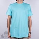 Camiseta Hocks Simbolo Azul Claro