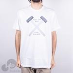 Camiseta Independent Hammers Branca