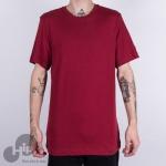 Camiseta Nike Ar4023-613 Vinho