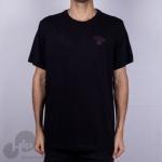 Camiseta Nike Cj 0473-010 Preta