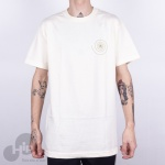 Camiseta Primitive Spirit Plain Bege