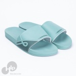 Chinelo Slide Ous Rider Verde