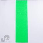Lixa Verde