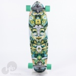 Longboard Hip Longboards 001