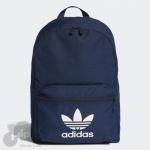Mochila Adidas Ed8668 Azul Escuro