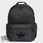 Mochila Adidas Fm0724 Preta