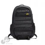 Mochila Nike Rpm Ba6411060 Preta