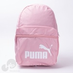 Mochila Puma Phase Rosa