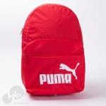 Mochila Puma Phase Vermelha