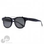 Óculos Evoke Clip On Classic A01