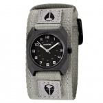 Relógio Nixon Small Scout