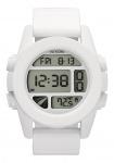 Relógio Nixon Unit Branco