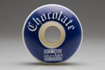 Roda Chocolate 53MM Eazy-C
