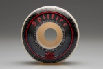 Roda Spitfire 52Mm Anthony Van Engelen Lock-Ins