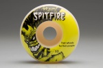 Roda Spitfire 52mm Fast People
