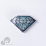 Rolamento Diamond Smoke Rings