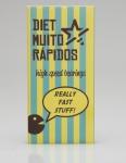Rolamento Diet