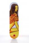 Shape Chocolate 8 Gino Iannucci Choc Girls