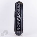 Shape Drop Dead 8.0 Linear Preto