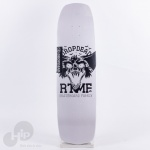 Shape Drop Dead 9.0 RTMF New School
