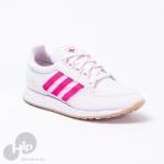 Tênis Adidas Forest Grove Branco