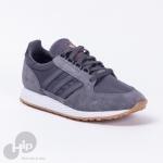 Tênis Adidas Forest Grove Cinza Escuro