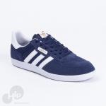 Tênis Adidas Leonero Cq1097 Azul
