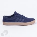 Tênis Adidas Sellwood F37862 Azul