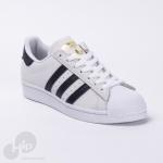 Tênis Adidas Superstar 50 Branco