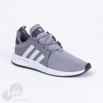 Tênis Adidas Xplr Cq2408 Cinza