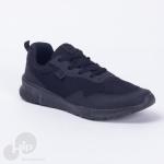 Tênis Dc Shoes Hartferd Preto