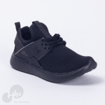 Tênis Dc Shoes Meridian Bb2 Preto