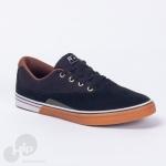 Tênis Dc Shoes Sultan S Lbw Preto