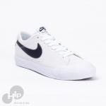 Tênis Nike Blazer Zoom 864348-101 Branco