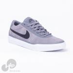 Tênis Nike Bruin 831756-002 Cinza