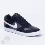 Tênis Nike Delta Force 942237-011 Preto