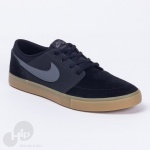 Tênis Nike Portmore 880266-009 Preto