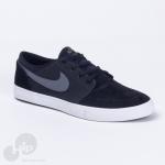 Tênis Nike Portmore Ii 880266-001 Preto