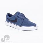 Tênis Nike Satire Ii 729809-400 Azul