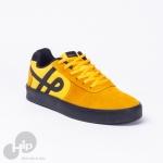 Tênis Ous Vidal V2 Reflect Amarelo