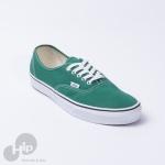 Tênis Vans Authentic 4Nm Verde