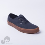 Tênis Vans Authentic Dvu Azul