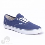 Tênis Vans Authentic Pro J6M Azul
