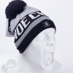Touca Dc Shoes Blathers Beanie